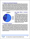0000081653 Word Template - Page 7