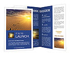 0000081654 Brochure Template