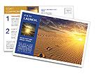 0000081654 Postcard Templates