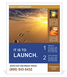 0000081654 Poster Template