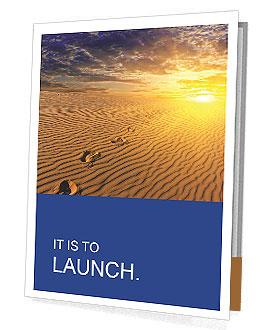 0000081654 Presentation Folder
