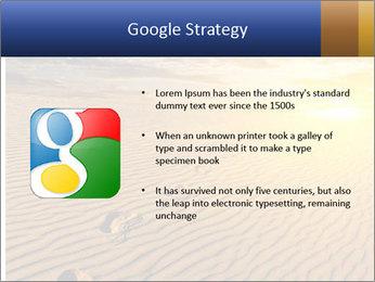 0000081654 PowerPoint Template - Slide 10