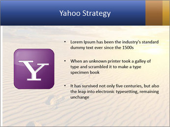 0000081654 PowerPoint Template - Slide 11