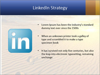 0000081654 PowerPoint Template - Slide 12