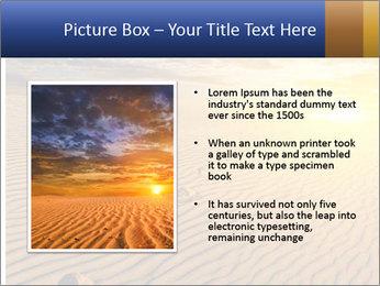 0000081654 PowerPoint Template - Slide 13