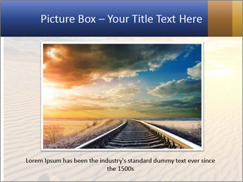 0000081654 PowerPoint Template - Slide 15