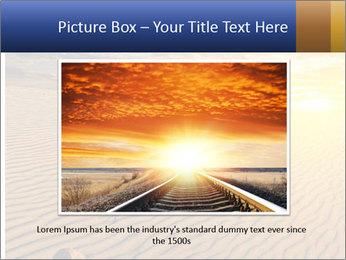 0000081654 PowerPoint Template - Slide 16