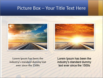 0000081654 PowerPoint Template - Slide 18