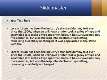 0000081654 PowerPoint Template - Slide 2