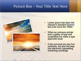 0000081654 PowerPoint Template - Slide 20