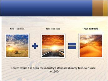 0000081654 PowerPoint Template - Slide 22