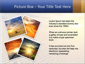 0000081654 PowerPoint Template - Slide 23
