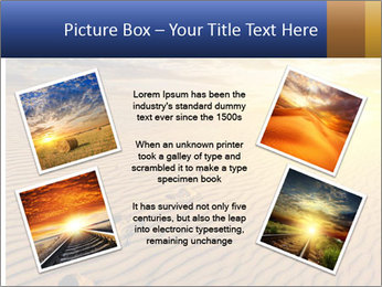 0000081654 PowerPoint Template - Slide 24