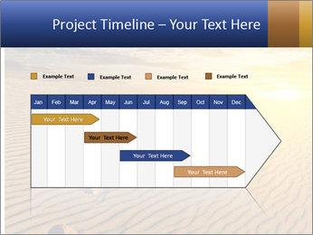 0000081654 PowerPoint Template - Slide 25