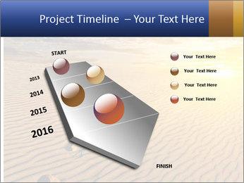 0000081654 PowerPoint Template - Slide 26
