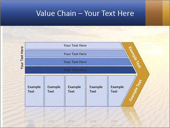0000081654 PowerPoint Template - Slide 27