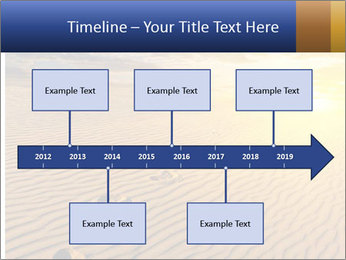0000081654 PowerPoint Template - Slide 28