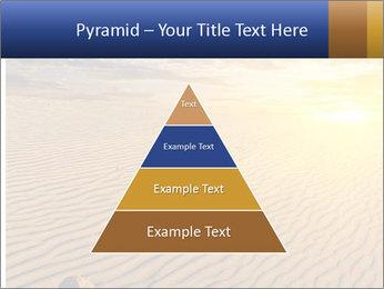 0000081654 PowerPoint Template - Slide 30
