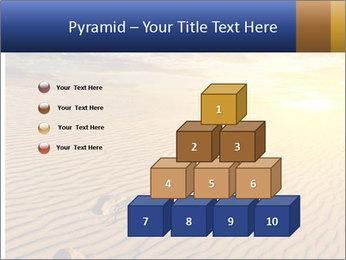 0000081654 PowerPoint Template - Slide 31