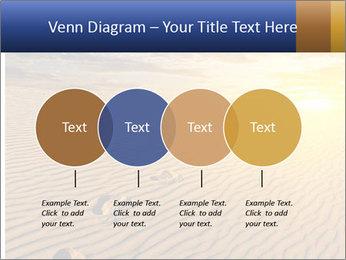0000081654 PowerPoint Template - Slide 32