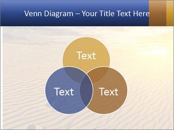 0000081654 PowerPoint Template - Slide 33
