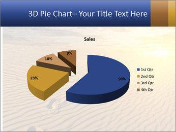 0000081654 PowerPoint Template - Slide 35