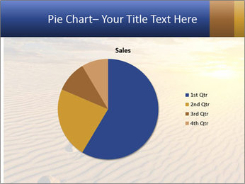 0000081654 PowerPoint Template - Slide 36