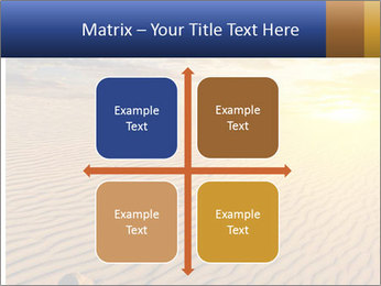 0000081654 PowerPoint Template - Slide 37
