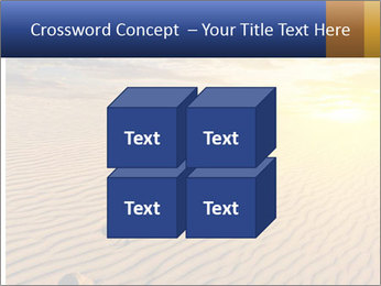0000081654 PowerPoint Template - Slide 39