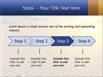 0000081654 PowerPoint Template - Slide 4