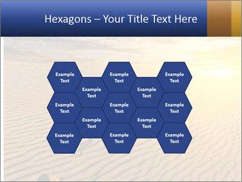 0000081654 PowerPoint Template - Slide 44