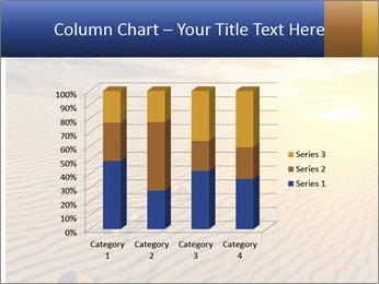 0000081654 PowerPoint Template - Slide 50