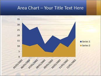 0000081654 PowerPoint Template - Slide 53