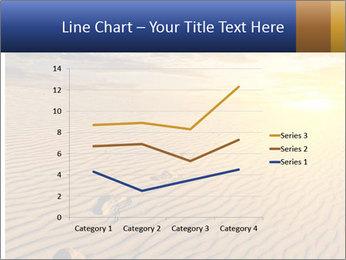 0000081654 PowerPoint Template - Slide 54