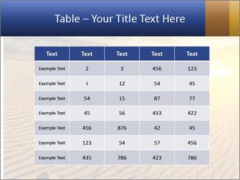 0000081654 PowerPoint Template - Slide 55