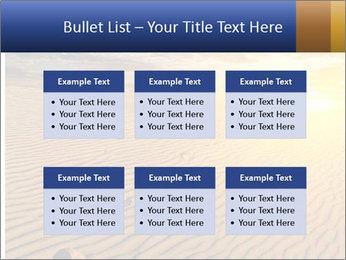 0000081654 PowerPoint Template - Slide 56