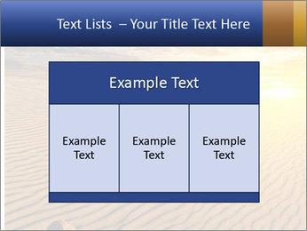 0000081654 PowerPoint Template - Slide 59
