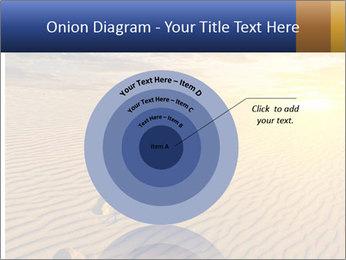 0000081654 PowerPoint Template - Slide 61