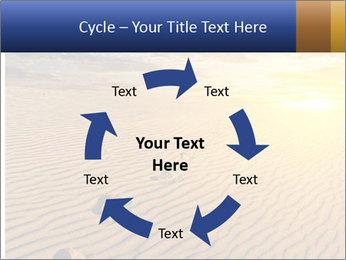 0000081654 PowerPoint Template - Slide 62