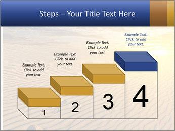 0000081654 PowerPoint Template - Slide 64