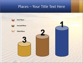 0000081654 PowerPoint Template - Slide 65
