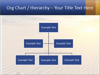 0000081654 PowerPoint Template - Slide 66