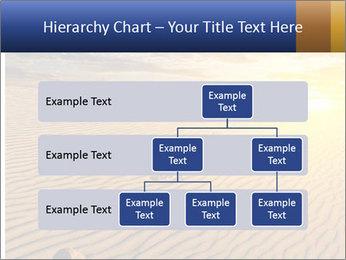 0000081654 PowerPoint Template - Slide 67