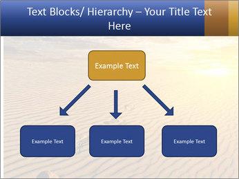 0000081654 PowerPoint Template - Slide 69