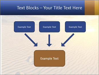 0000081654 PowerPoint Template - Slide 70