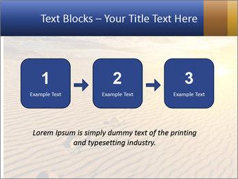0000081654 PowerPoint Template - Slide 71