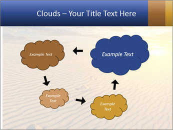 0000081654 PowerPoint Template - Slide 72