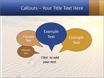 0000081654 PowerPoint Template - Slide 73