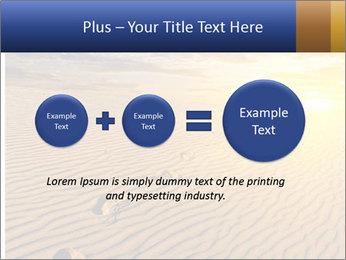 0000081654 PowerPoint Template - Slide 75