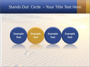0000081654 PowerPoint Template - Slide 76